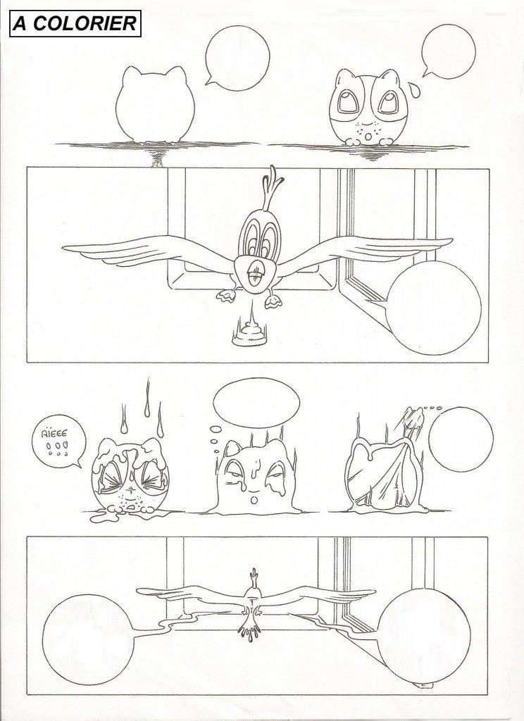 QUELQUES PAGES DE BD A COLORIER numeriser0007-copie1